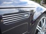 Cortina   Public: CortinaD M3 BMW E46