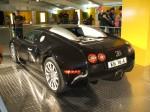For   Public: Bugatti Veyron