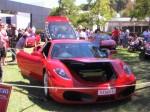 Car   Public: SXAudio F430