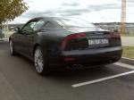 Maserati   Public: IMG00006