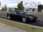 Maserati   Public: IMG00007