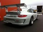 Porsche   Public: