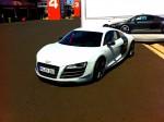 Audi   Public: