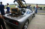 For   Public: Sandown - McLaren F1