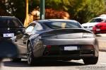 Van   Public: Aston Martin V12 Vantage RS