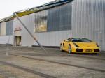 Lamborghini   Public: Kayman's Dad's Lamborghini Gallardo