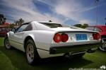 Ferrari   Public: Ferrari 308 GTS