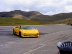 Lamborghini diablo Australia Public: Lamborghini Diablo
