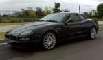 Maserati   Public: MAS~0