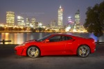 Ferrari   Public: SXAudio F430