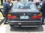 Bmw   Public: Beama's BMW ///M5