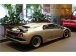 Lambo   Public: Lamborghini Diablo