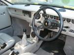 Lamborghini urraco Australia Public: lamborghini urraco interior