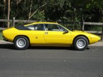 Lamborghini urraco Australia Public: lamborghini urraco
