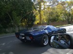 For   Public: Ford GT