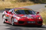 For   Public: Ferrari 360 Challenge at Classic Adelaide