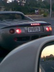 For   Public: Lotus Elise PWNED