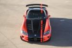 Viper   Public: Dodge Viper SRT10 2010