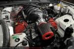 Engine   Public: Maserati Gran Turismo MC engine