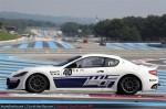 Maserati   Public: Maserati Gran Turismo MC