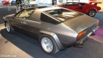 Photos showroom Australia Public: Lamborghini Silhouette