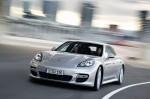 Porsche   Public: Porsche Panamera