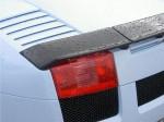 Gallardo   Public: Lamborghini Gallardo Spoiler