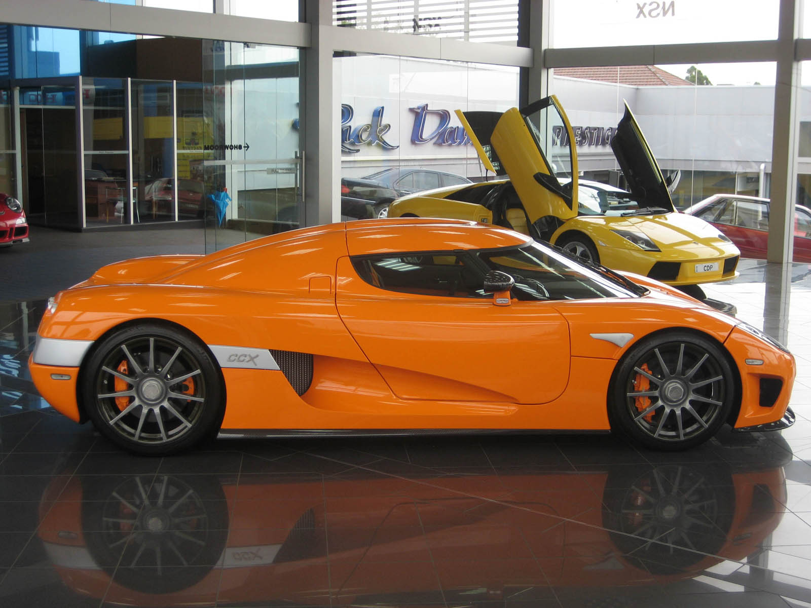 Classifieds Sports Amp Prestige Cars In Australia Aussie Exotics
