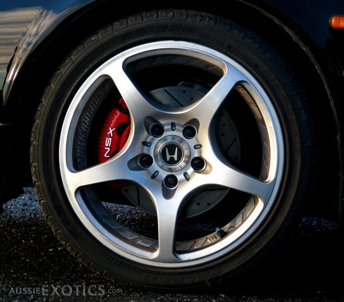 Sports & Prestige Cars In