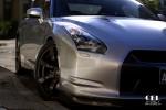Photos Sports Amp Prestige Cars In Australia Aussie Exotics