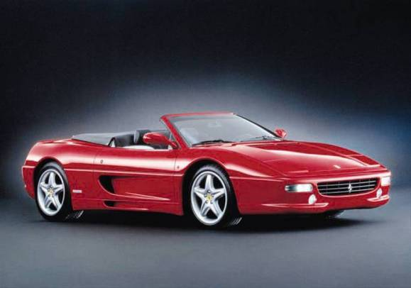 http://aussieexotics.com/showroom/images/listings/ferrari-f355-spider-for-rent2_small.jpg