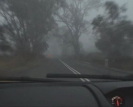 fog-grab-01.jpg