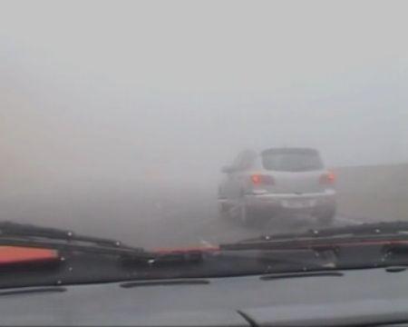 fog-grab-03.jpg