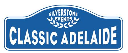 Classic Adelaide 2009
